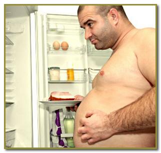 виоргоны. профилактика сахарного диабета второго типа